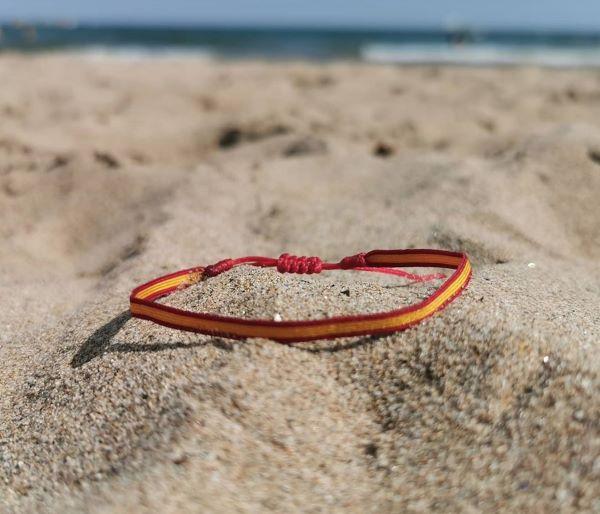 Bo Chic bracelet